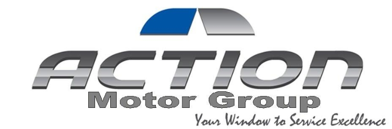 action-motoer-group-logo