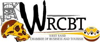 west_rand_logo