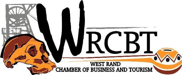 WRCBT Logo