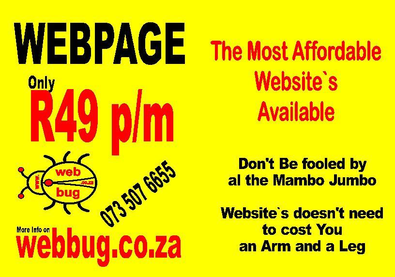 webpage R49 mubo jumbo