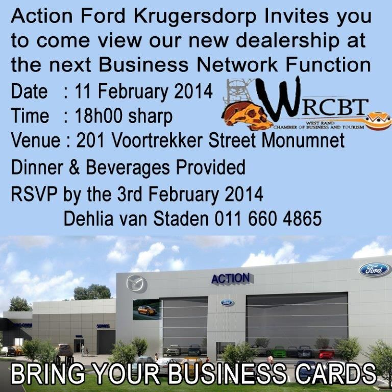 business network function copy 11 Feb 2014