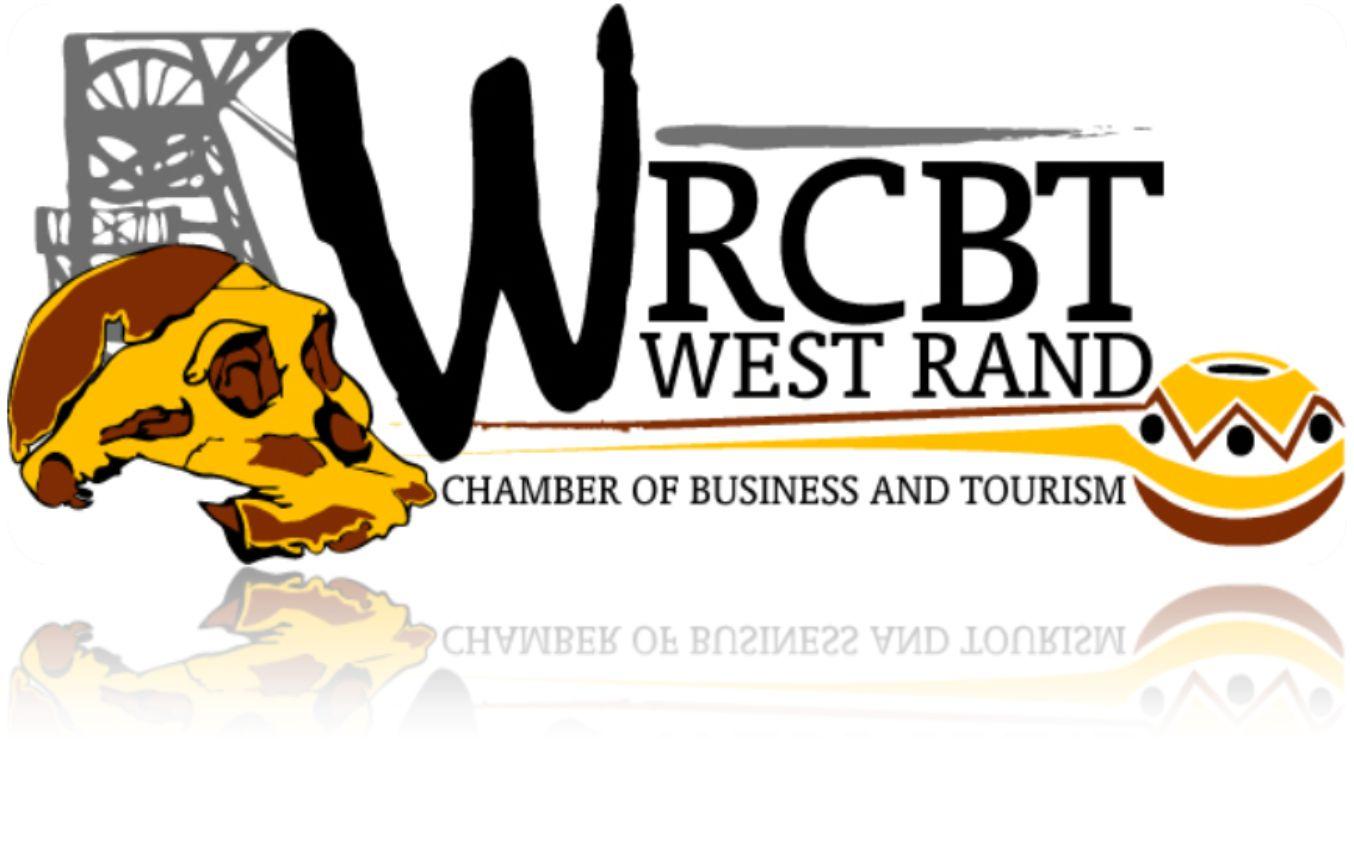 WRCBT